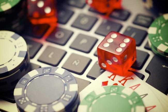 Guide-to-online-casino