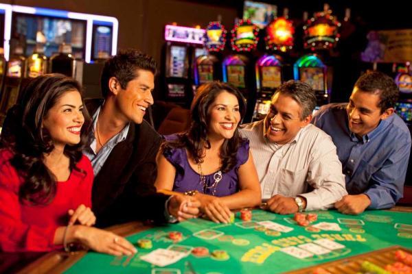 w888 casino games